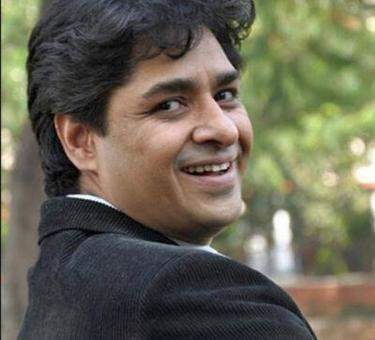 Delhi HC grants bail to Ilyasi to take care of ailing wife