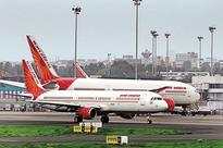 Air India objects to IndiGo's advertising