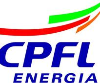 CPFL Energia SA (CPL) Sets New 1-Year High at $15.18
