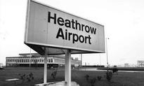 300 Heathrow staff have passes suspended amid security scam probe