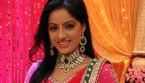 Deepika Singh finally opens up about the slapgate controversy surrounding Anas Rashid