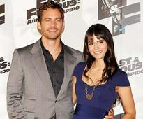 Paul Walker was the best guy: Jordana Brewster