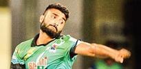 Abhishek fifer helps Alwarpet CC beat Trotters
