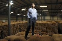 How Sohan Lal is solving the problem of agri-commodity wastage