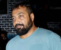 BJP leader condemns Anurag Kashyap for questioning PM Modi