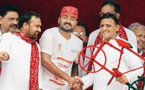 Uttar Pradesh polls: After Modi, Akhilesh sets out to woo Ballia