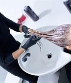 How to Upsell Hair Color Services to 4 Generations of Clients that Normally