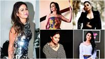 From Nita Ambani to Rhea Kapoor, style savants we love...