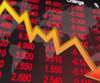 PSU banks hit hard by bad loans; shares plummet up to 12%