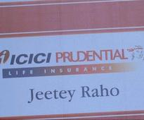 ICICI Prudential's IPO kick-starts, biggest in six years