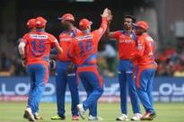 Raina returns as Gujarat field in crucial game
