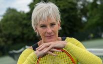 Judy Murray calls for increased financial support for young tennis players