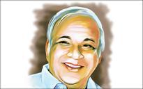 Mayawati's mentor Kanshi Ram was the messiah of the downtrodden