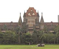 Bombay HC order de-criminalising beef possession invokes mixed reactions