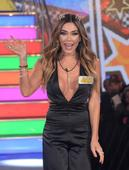 'Celebrity Big Brother': Jasmine Waltz 'Secretly Evicted' After Latest 'Hell' Twist