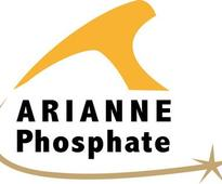 Arianne Phosphate reports corporate and financial results for third quarter 2016