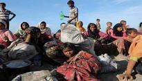 Rohingya crisis: U.S. negotiator quits advisory panel