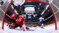 World Cup of Hockey set to affect start of NHL season