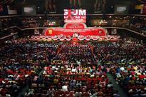 ProjekMMO: Tunai janji PRU13, bukan layan Dr M, kata veteran Umno