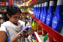 Jyothy Labs Q3 net profit rises 47.4% to Rs38.99 crore