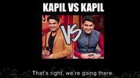 EIC v/s Bollywood: Watch Sapan Verma rip apart Kapil Sharma and his misogynist show