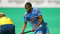 Hockey: Team India to aim for top-3 rank in world starting with Sultan Azlan Shah Cup