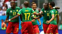 Hugo Broos can lead Cameroon to Nations Cup glory with momentum