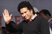 IOA Wants Sachin, Rahman to be Olympics Goodwill Ambassadors