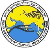Explain contradictory monsoon forecast: PMO pulls up IITM