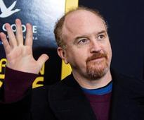 HBO cuts ties with comedian Louis C K after sexual misconduct claims