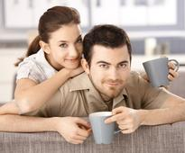 Things That Men Love About Their Wives