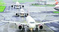 Chandigarh International Airport: Air India announces flights to Mumbai, Pune from January 16