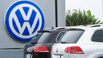Volkswagen, US may reach settlement over emissions scandal by June end