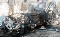 Bhatinda blast: Attackers planned 'lethal blast' using 'pressure cooker', says official