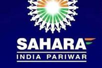 Sahara raises Rs 150cr from Oshiwara land deal