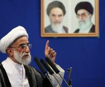 World View: Iran Threatens Coup After Bahrain Revokes Citizenship of Shia Cleric