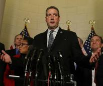 Dems Double Down: Tim Ryan Fails to Oust House Minority Leader Nancy Pelosi