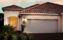 Neighborhood Earns LEED Platinum Certification