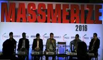 Unified policy for FMCG, retail, e-commerce: Amitabh Kant
