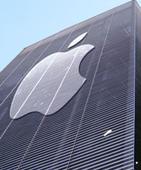 Apple CEO starts India visit with telecom biggies Reliance Jio and Vodafone; Airtel next in line