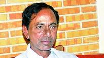 Ensure my exit is not seen negatively: Senior IAS officer to Telangana