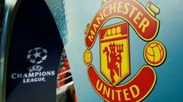 Champions League: CSKA Moscow vs Manchester United - live streaming and where to watch on TV in India