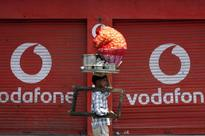 Vodafone picks BofA, Kotak, UBS, other banks for India IPO: sources