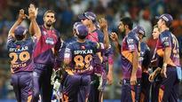 Pune Supergiants crush champions Mumbai in IPL 2016 opener at Wankhede