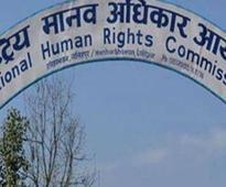 NHRC seeks ATR from Odisha Chief Secy over Deogarh bus tragedy
