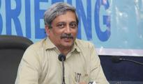 Private industry, DRDO partnership will enhance defence exports: Manohar Parrikar