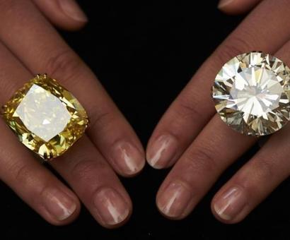 PNB fraud: More heads to roll in the jewellery sector