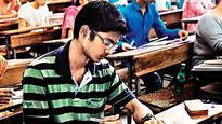 Doctors blame mismanagement for missing NEET exam