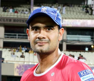 IPL fixing: ECB to question Rajasthan's Owais Shah