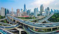 30 new names on 3rd smart cities list; Thiruvananthapuram, Bengaluru, Patna and Jammu make the cut